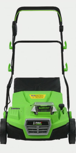 revente brosse elctrique pour pelouse synthétique sans fil